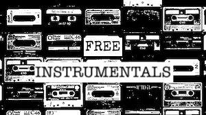 Free Instrumentals.jpeg