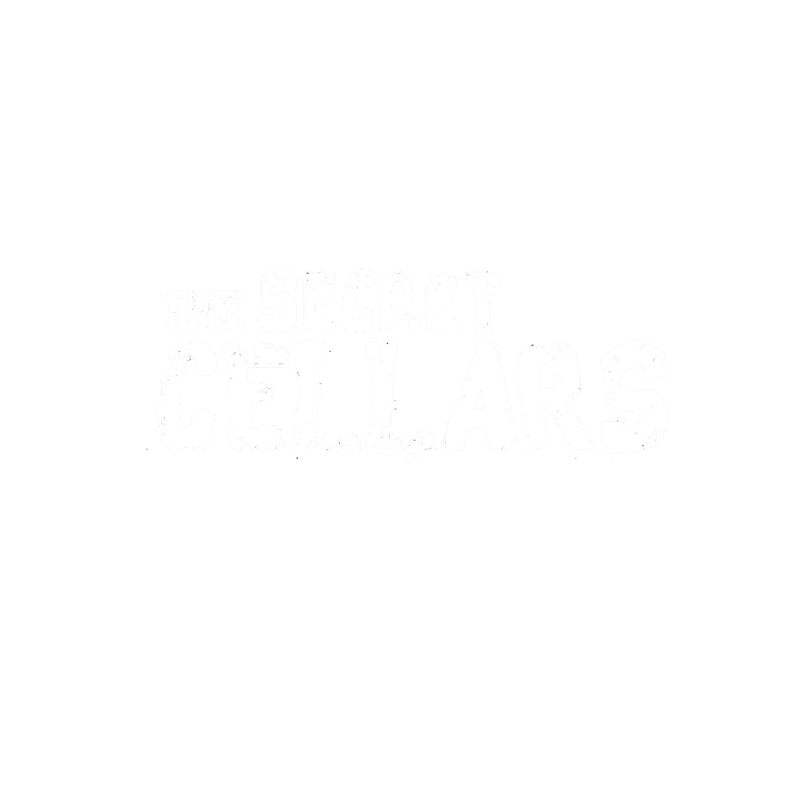 The Secret Cellars White Text.png