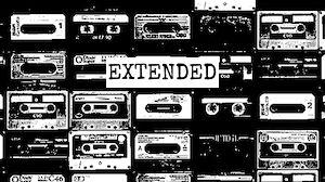 extended.jpeg
