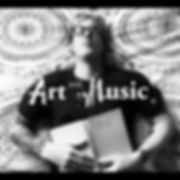 art and music profile avatar Who are The