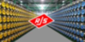 Creel_Room-2-cr2-1_rjs.jpg