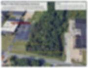 RJSCORP new entrance_001.jpg