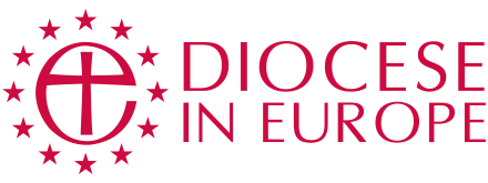 440px-Diocese_in_Europe_text_logo_edited