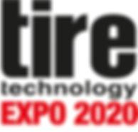 Tire-2020-Logo.jpg