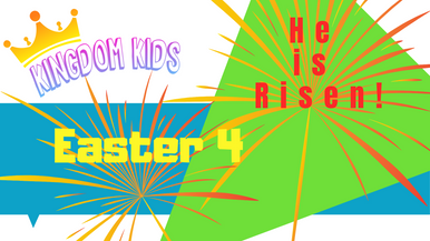 Easter 4.PNG