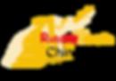 RubberTech_2019_logo.png