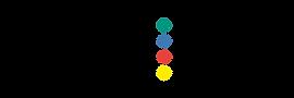 Logotipo ciudad color.png