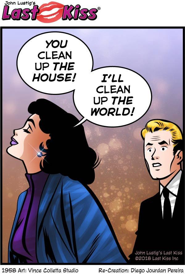 CleanTheWorld.jpg