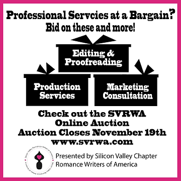 RWA_Auction Graphic.png