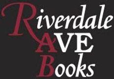rab-logo(1).jpg