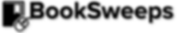 BookSweeps.png