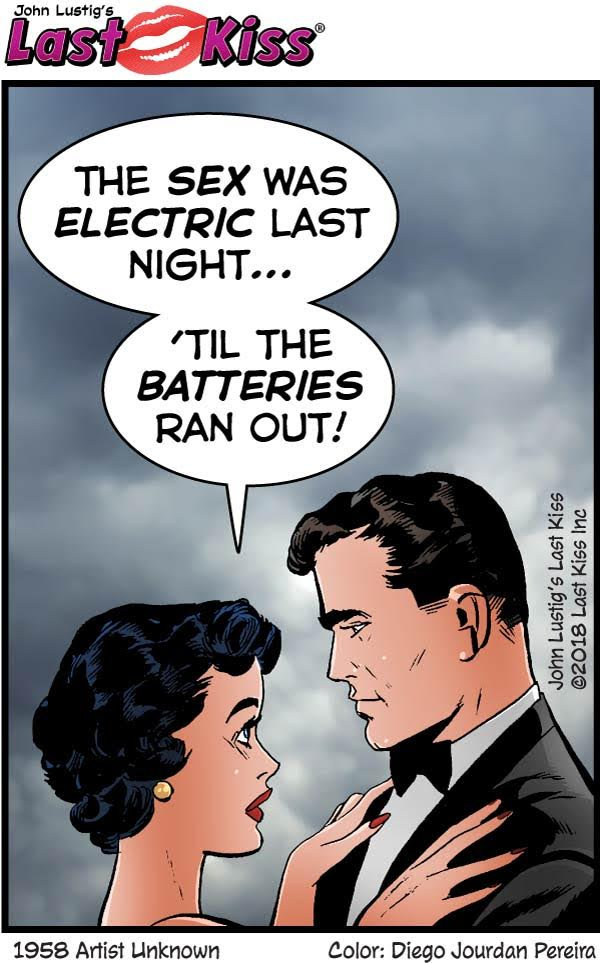 ElectricSex.jpg