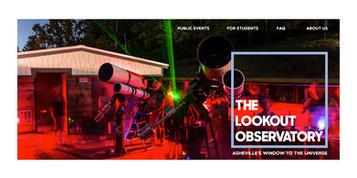 Lookout Observatory.jpg