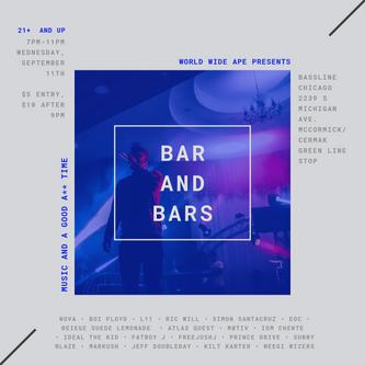 Bar and bars.png