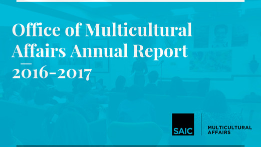 OMA Annual Report 2016-2017-1.jpg