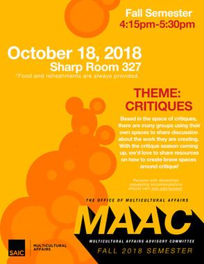 October Mini Maac Poster.jpg