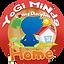 logo yogi home.png