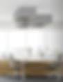 Screen Shot 2020-07-31 at 3.40.08 PM.png