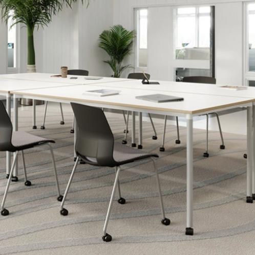 KFI Studios Dailey Table