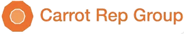 carrot logo no background.png