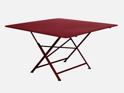 Fermob Cargo Table