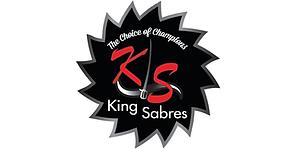 SPONSOR : KING SABRES