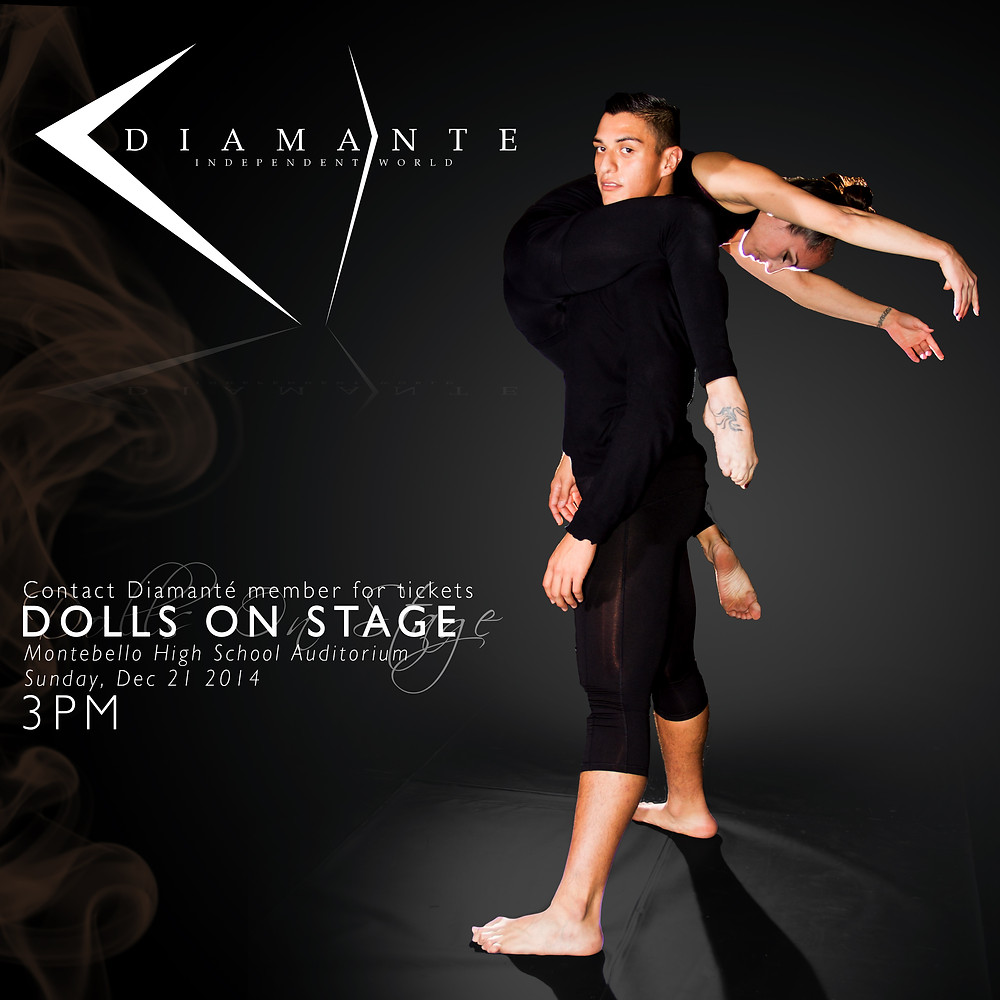 Dance Concert 4.jpg