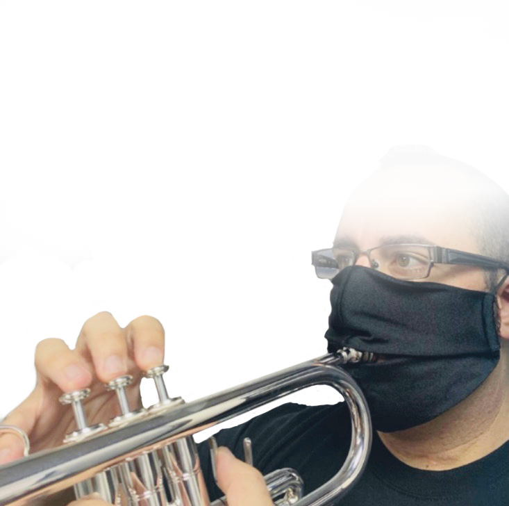 trumpetmask.png