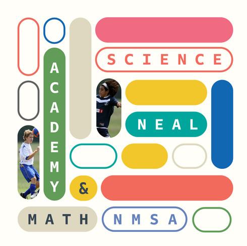 Neal Math & Science Academy