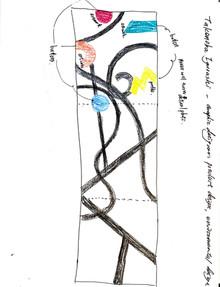 sketch%20_Page_1_edited.jpg