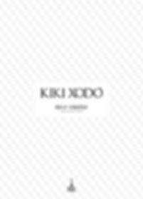 Kiki_Xodo_W20_CAPA.jpg