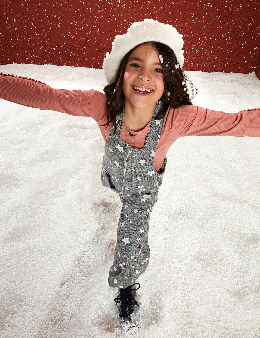 Kiki Xodó Inverno 21 -0410.jpg