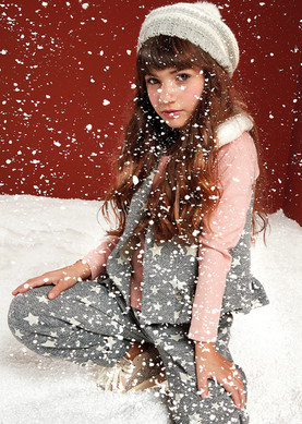 Kiki Xodó Inverno 21 -0470.jpg