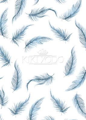 Kiki_Xodo_SS21_.png