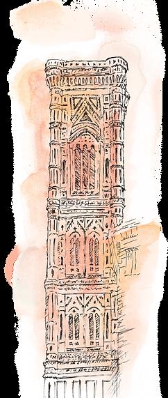 Pintura_Torre.png