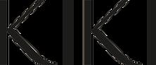 logo kiki.png