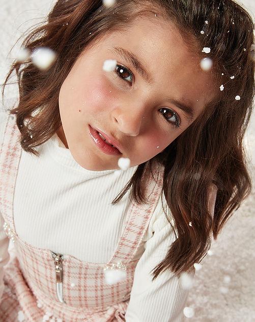 Kiki Xodó Inverno 21 -0578.jpg
