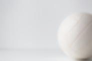white ball.png