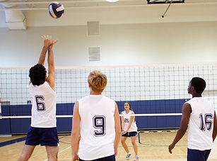 Boys Gym VB_edited.jpg