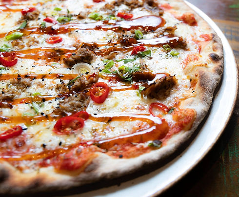 duck%20pizza%20side%20view_edited.jpg