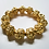 Thumbnail: Gold Mine bracelet