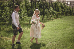 Hochzeit_Manuel&Nicole-16.jpg