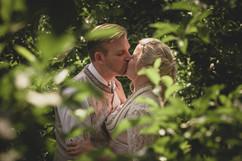 Hochzeit_Manuel&Nicole-7.jpg
