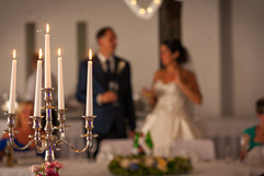 Hochzeit_Günter&Sonja-445.jpg