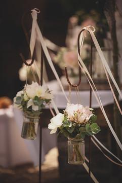 Hochzeit_Manuel&Nicole-40.jpg