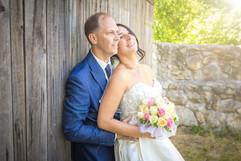 Hochzeit_Günter&Sonja-321_retuschiert.jp