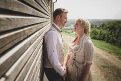 Hochzeit_Manuel&Nicole-31.jpg