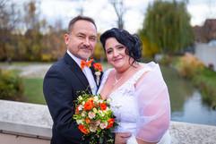 Hochzeit_Marion&Martin-310.jpg