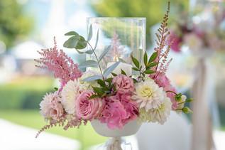 Hochzeit_Suchy-253.JPG