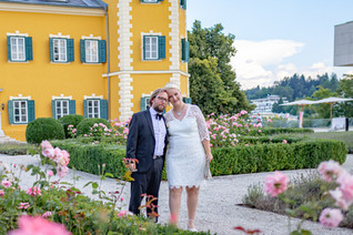Hochzeit_Suchy-550.JPG